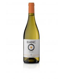 Bianco Toscana I.G.T. 750 ml