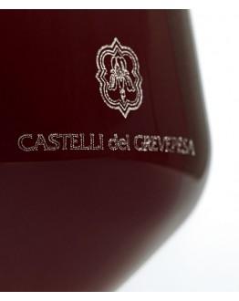Rastal glass Castelli del Grevepesa - 3