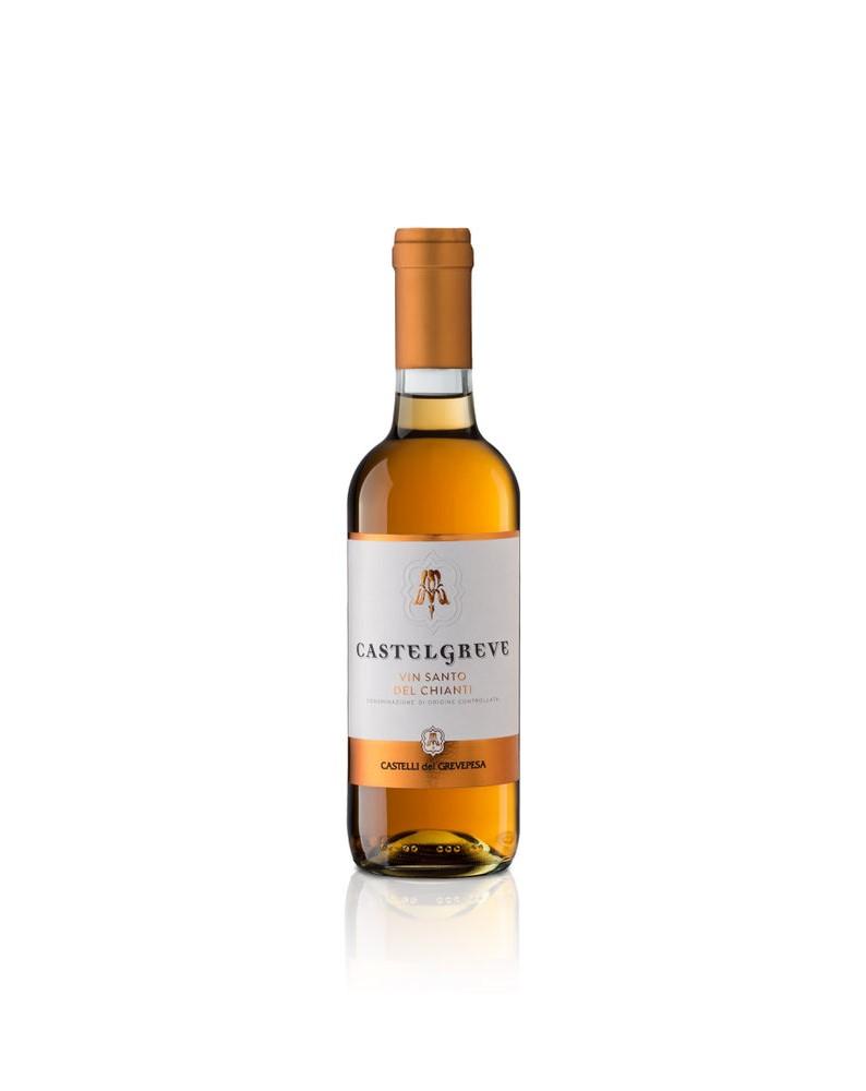 Vin Santo del Chianti Castelgreve D.O.C. 2013 375 ml