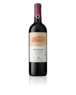 Chianti Classico D.O.C.G. Panzano Gran Selezione 2015 750 ml - 1