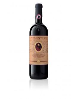 Chianti Classico D.O.C.G. Gran Selezione Clemente VII 2013 750 ml