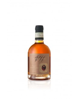Vin Santo del Chianti Classico D.O.C. Riserva 2008 375 ml