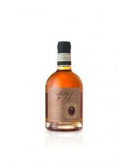 Vin Santo del Chianti Classico D.O.C. Riserva 2009 375 ml
